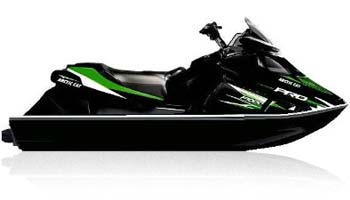 Buy batteries for Arctic Cat, Jet Ski / Personal Watercraft