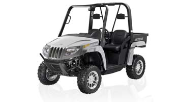 Arctic Cat Utility Vehicle